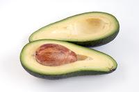 Meet my favorite fruit – The Avocado