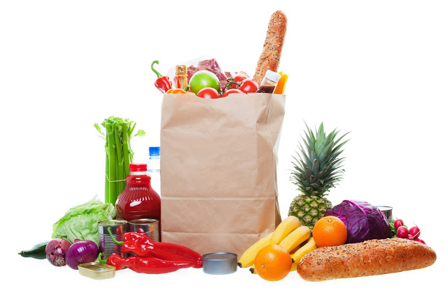 The Importance of Family Meal Planning