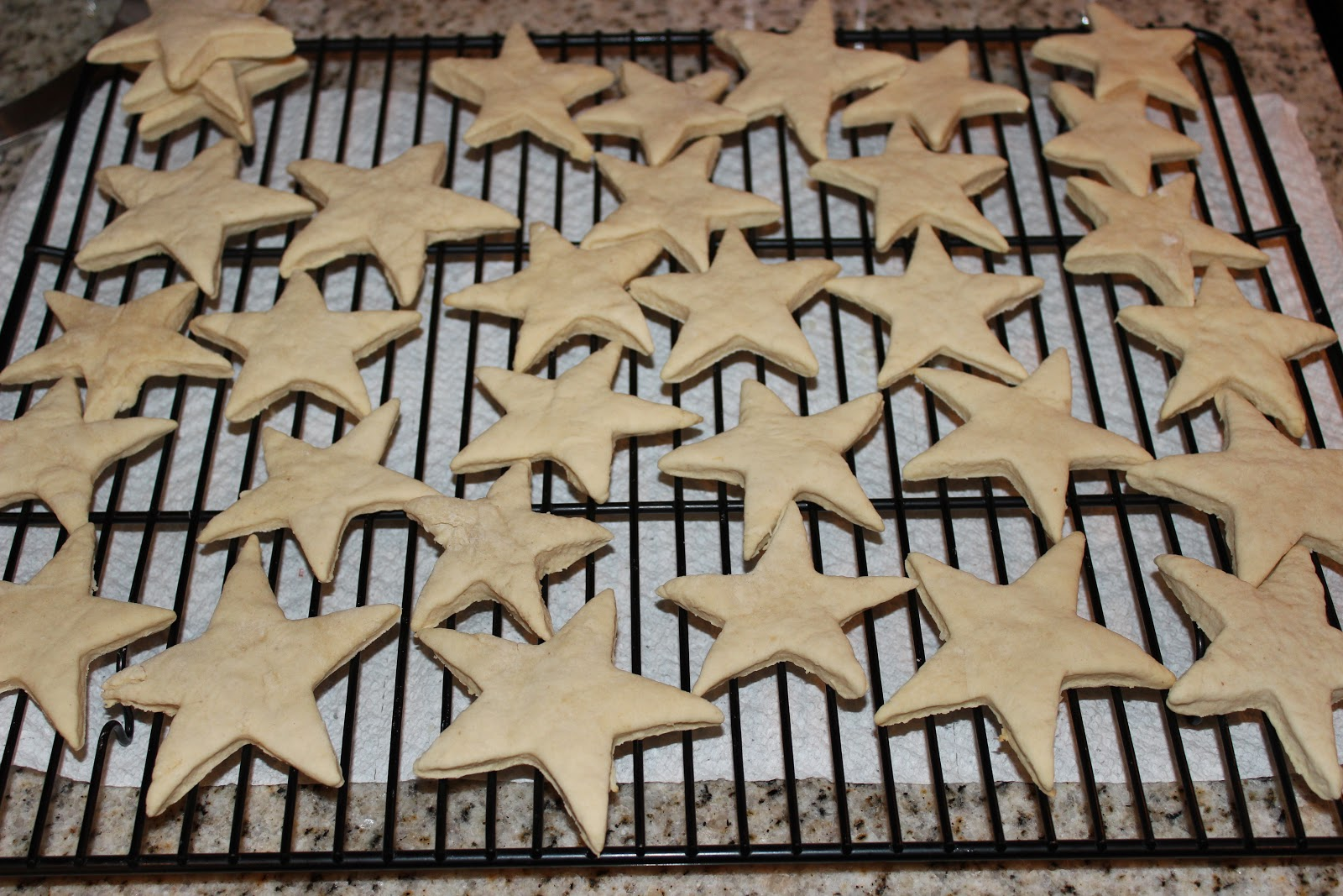 Healthier Cut Out Sugar Cookies With Icing 360 Family Nutrition